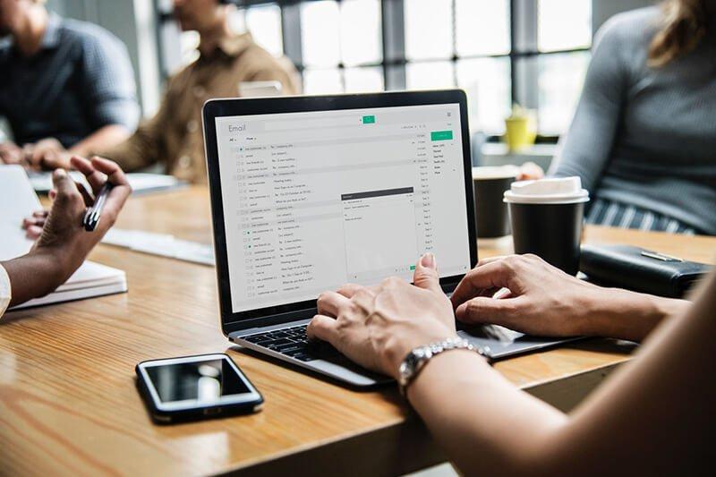 Secret To A Successful Website Design